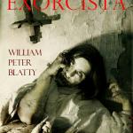 Livro O Exorcista no Moon Reader+