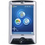 IPAQ RX 3115