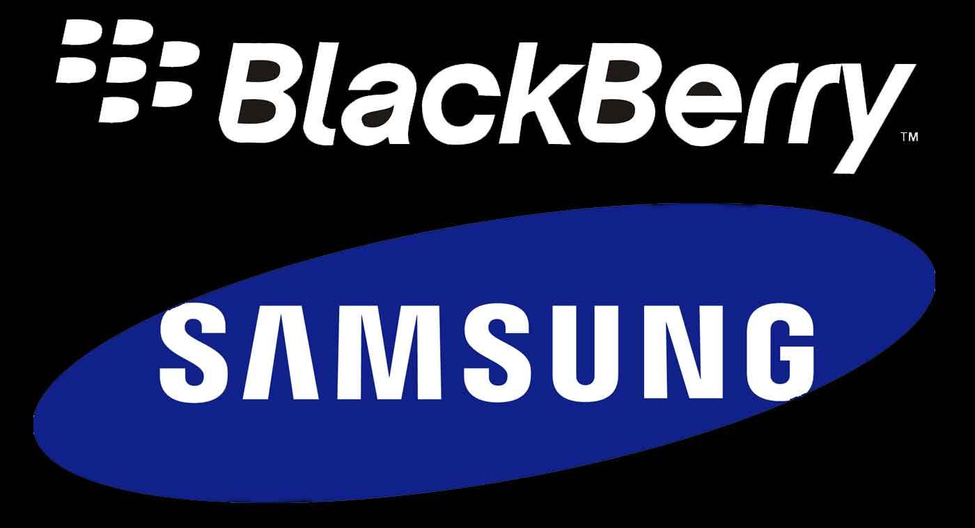 SAMSUNG-E-BLACK-BERRY