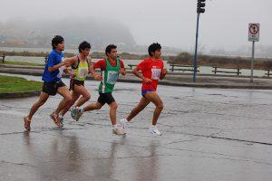corrida 02