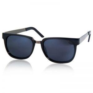 oculos-de-sol-vintage