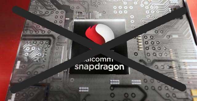 snap-dragon