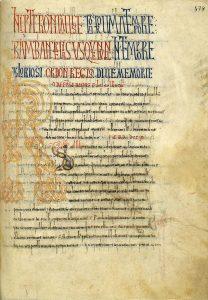 Crónica_de_Alfonso_III,_Códice_de_Roda,_f178r