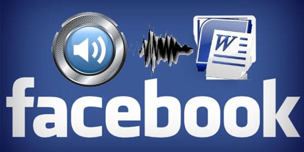 Facebook-converte-texto-em-áudio