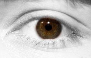 Green-eye1281