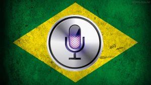 Siri em PortuguÊs PTBR TechNews