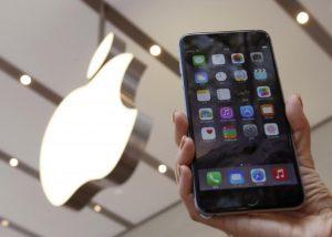 Apple IOS 8.3 Beta Publico - Technews