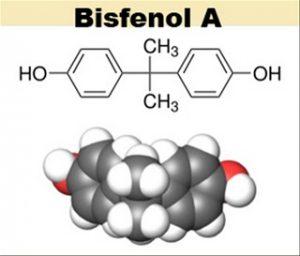 bisfenol