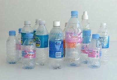garrafas-de-plastico
