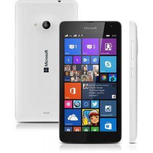 smartphone-microsoft-lumia-535
