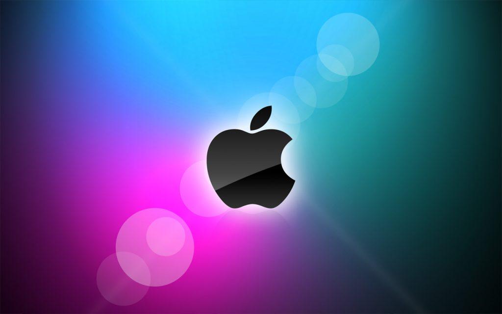 Apple programa TV