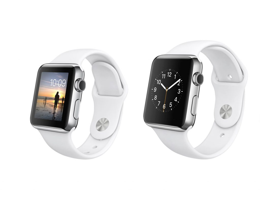 Apple-Watch-full