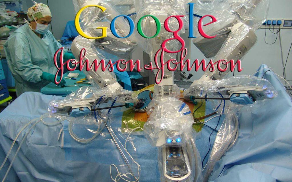 Google e Johnson & Johnson.jpg