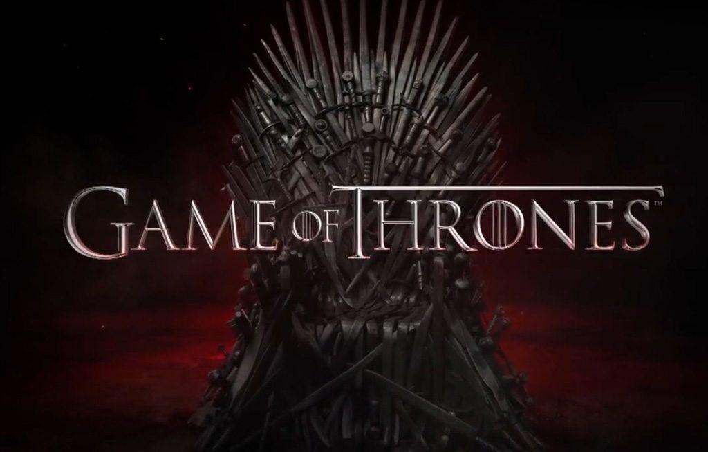 Game of Thrones vaza na Internet
