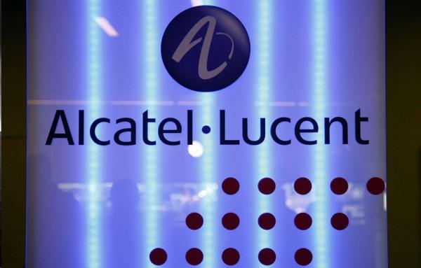 Nokia negocia compra da francesa Alcatel-Lucent