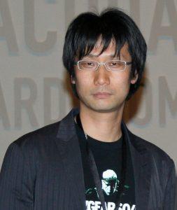 Kojima Hideo
