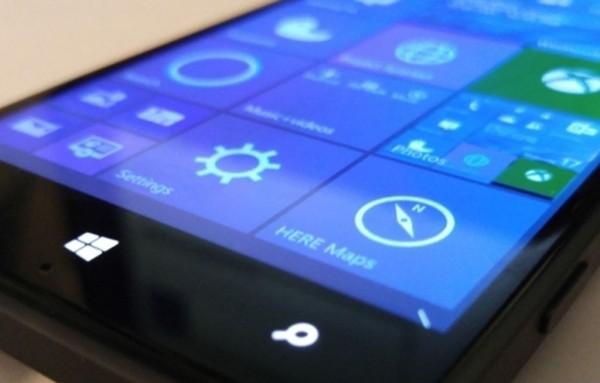 Build-10136-do-Windows-10-Mobile