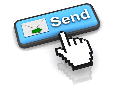 enviar